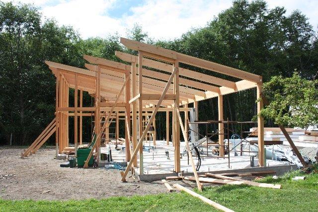 CAB-PFC-construction2