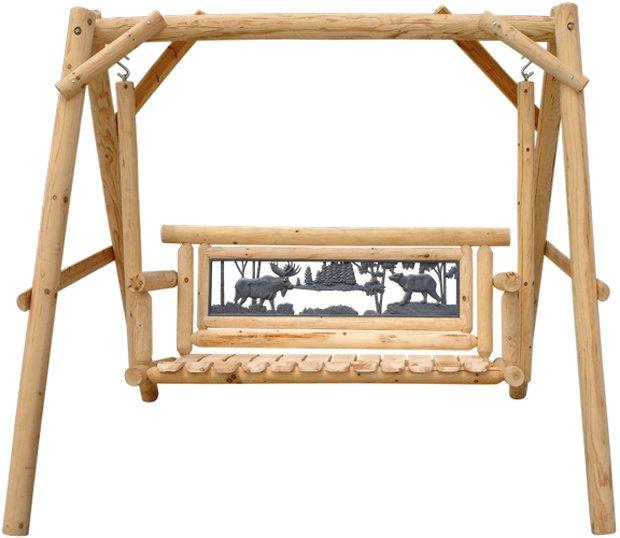 cab-porch swing 10