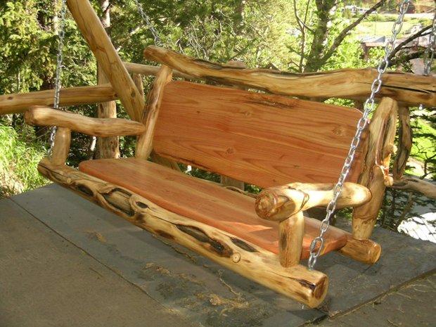 cab-porch swing 7