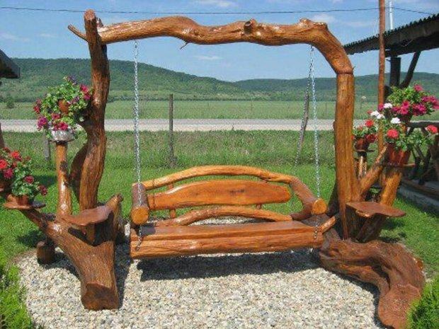 cab-porch swing 9