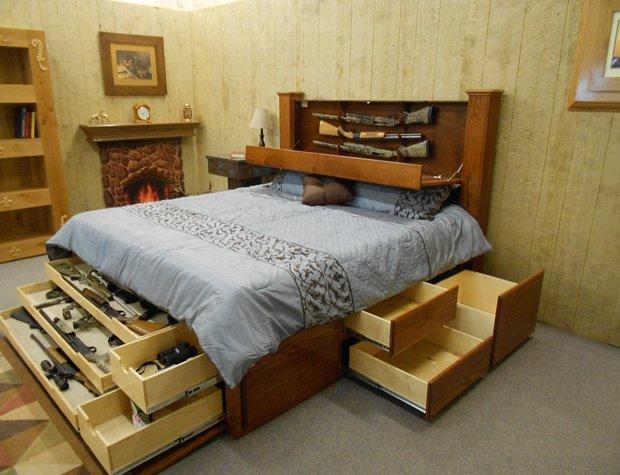 bbconcealed-storage-shoptos-oak-bed-014 dhje