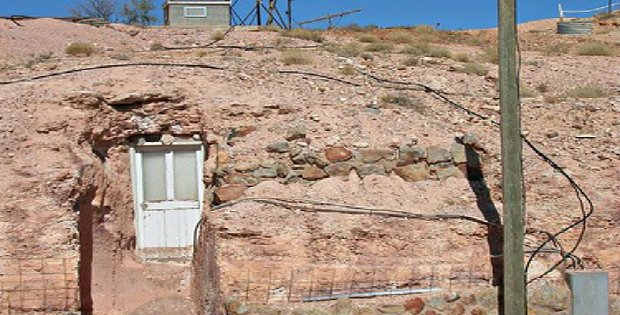 coober-featured