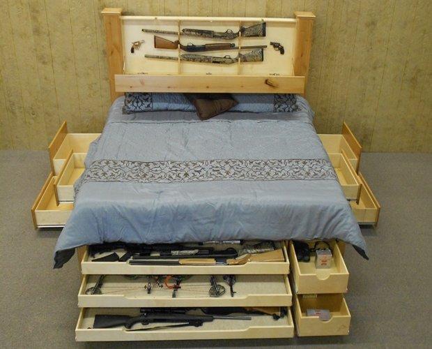 cvconcealed-storage-shoptos-alder-bed-001 dhje