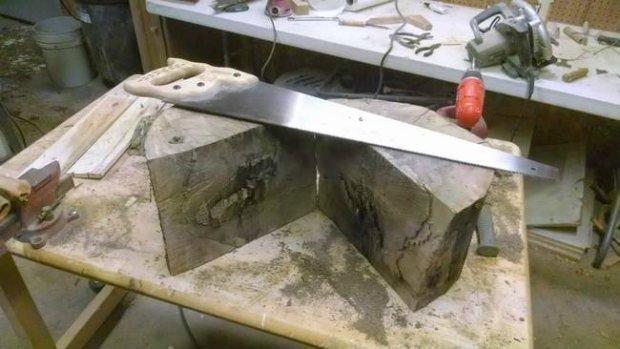 stump1