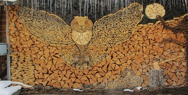 http://cabinobsession.com/wp-content/uploads/2015/08/wood-pile-art-1.jpg
