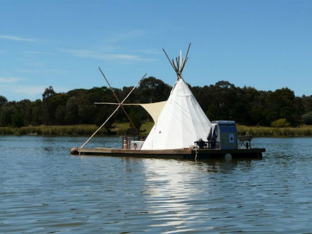 3-floating-teepee