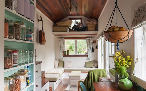 725x482xtinyhouse-31.jpg.pagespeed.ic.VgnWHccAHq