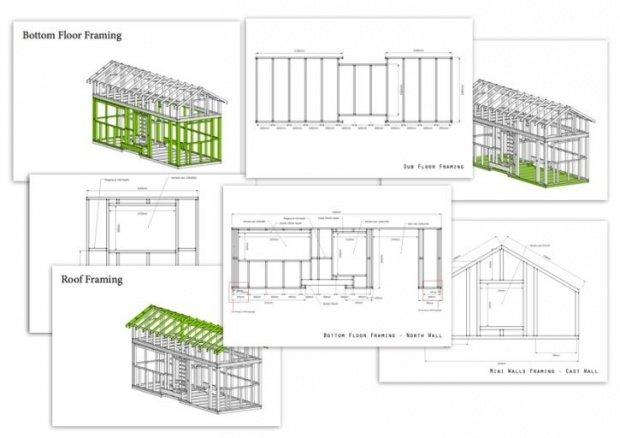 725x512xtiny-house-plans-example.jpg.pagespeed.ic.xz6JKbWgaq