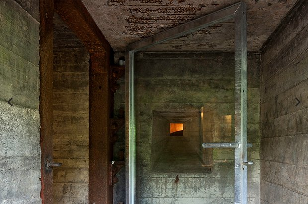 CAB-bunker3