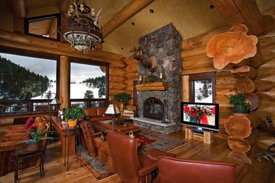 Familyroom-tree-house