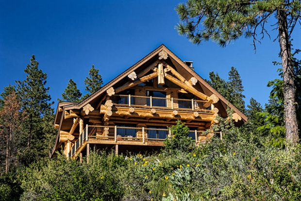 Leavenworth-log-home-3