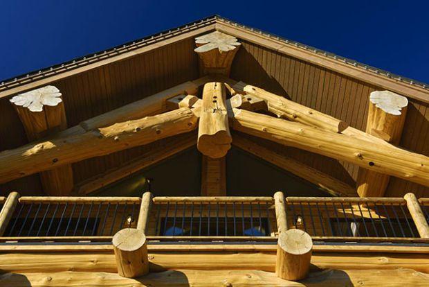 Leavenworth-log-home-4