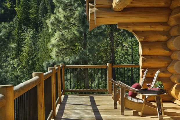 Leavenworth-log-home-5