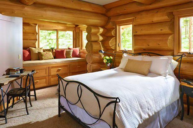 Leavenworth-log-home-7