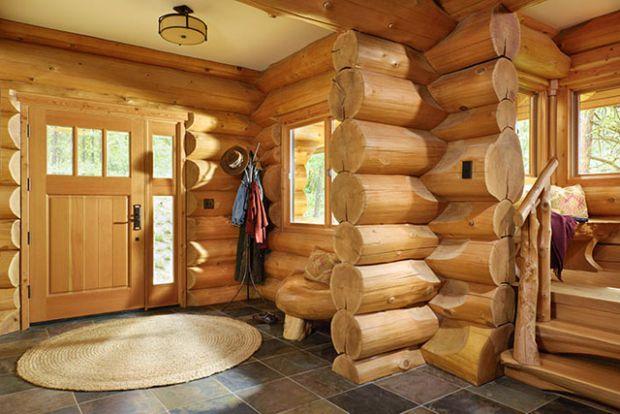 Leavenworth-log-home-8