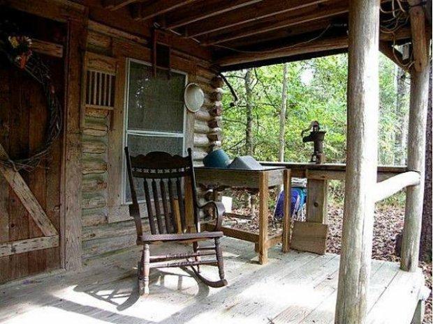 Rustic-Log-Cabin-8