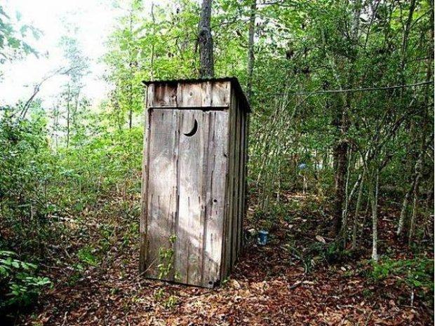 Rustic-Log-Cabin-9