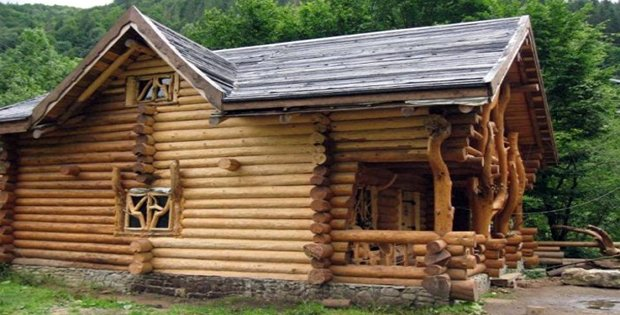 amazing-log-home-wild-design1