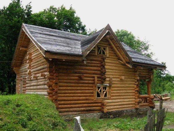 amazing-log-home-wild-design2