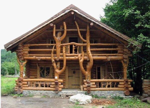 amazing-log-home-wild-design3