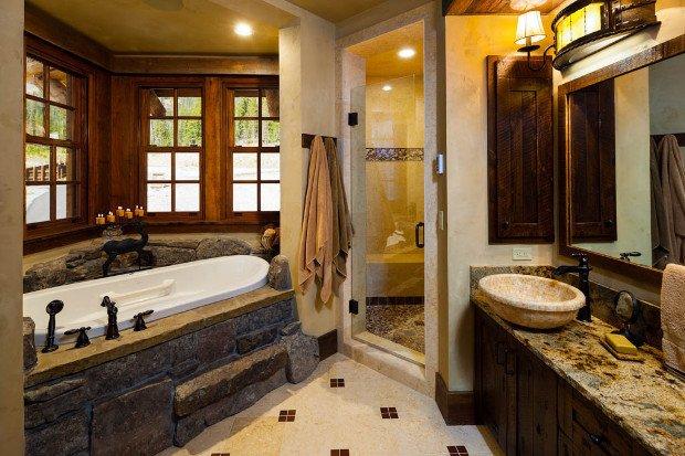 foxtail-residence-big-sky-log-cabin-master-bath