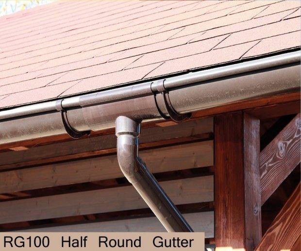 rg100-half-round-gutter_15_1_1_1_1_1_1