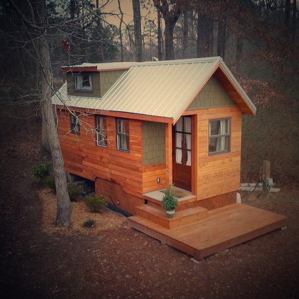 tiny-house-wind-river-custom-homes-15