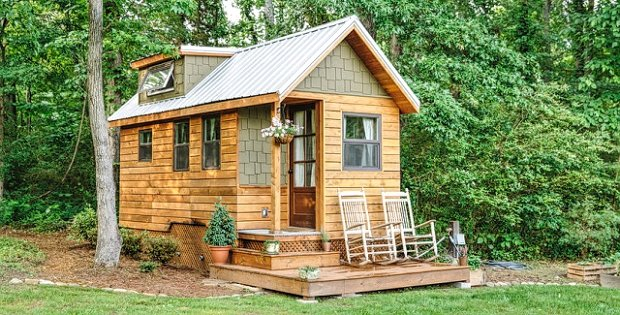 tiny-house-wind-river-custom-homes-16