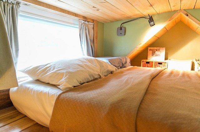 tiny-house-wind-river-custom-homes-19