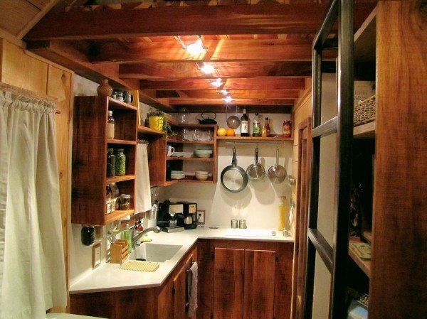 tiny-house-wind-river-custom-homes-7