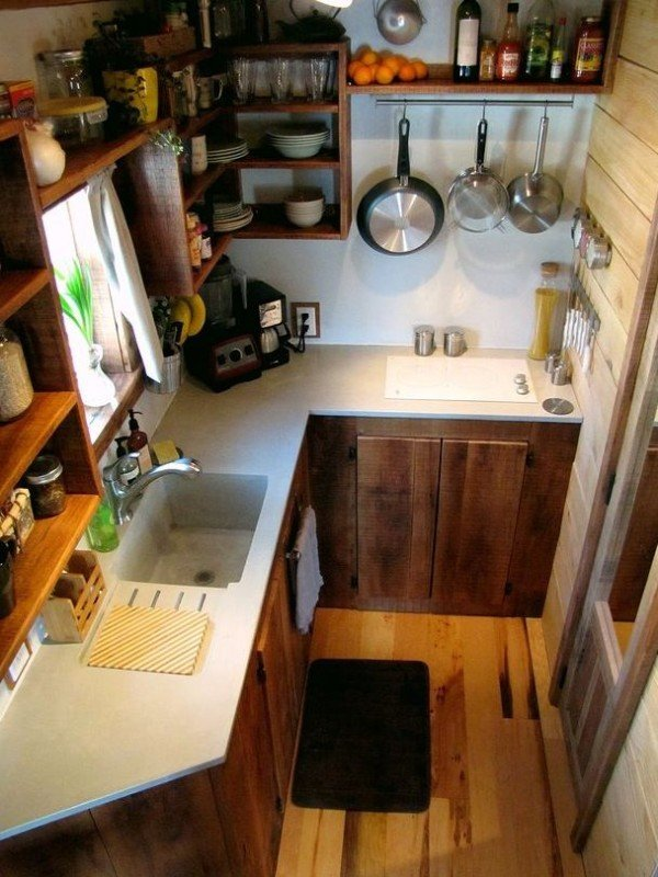 tiny-house-wind-river-custom-homes-8