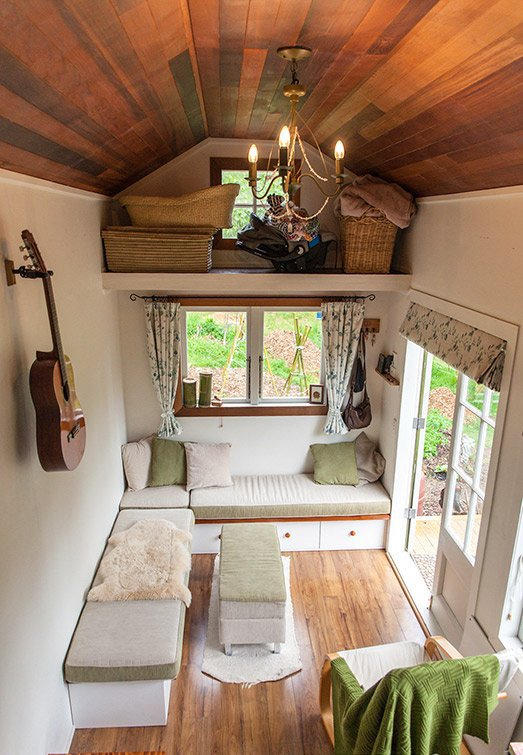 xtinyhouse-48.jpg.pagespeed.ic.4Z_brYrUhA
