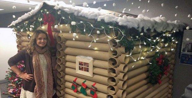 CAB - holiday fever