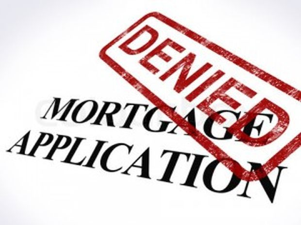 4207567-186014-mortgage-application-denied-stamp-shows-home-finance-refused-300x225 (1)
