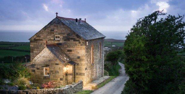 Aprodite-stone-cottage-e1452134534193