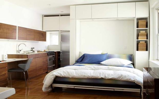 Moddi-king-size-murphy-bed
