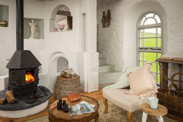 aphrodite-stone-cottage14