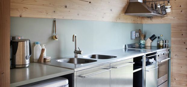 black-shed_kitchen_cs_gallery_preview