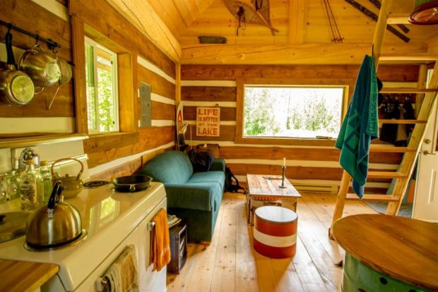 horsefly-lake-cabin-ldk1-via-smallhousebliss