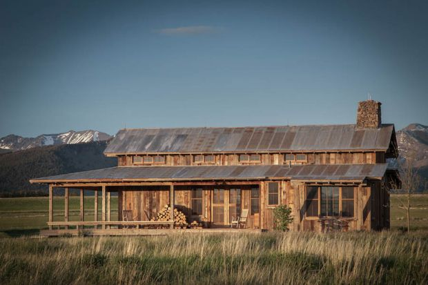 miller-architects-shilo-ranch-compound-exterior-02