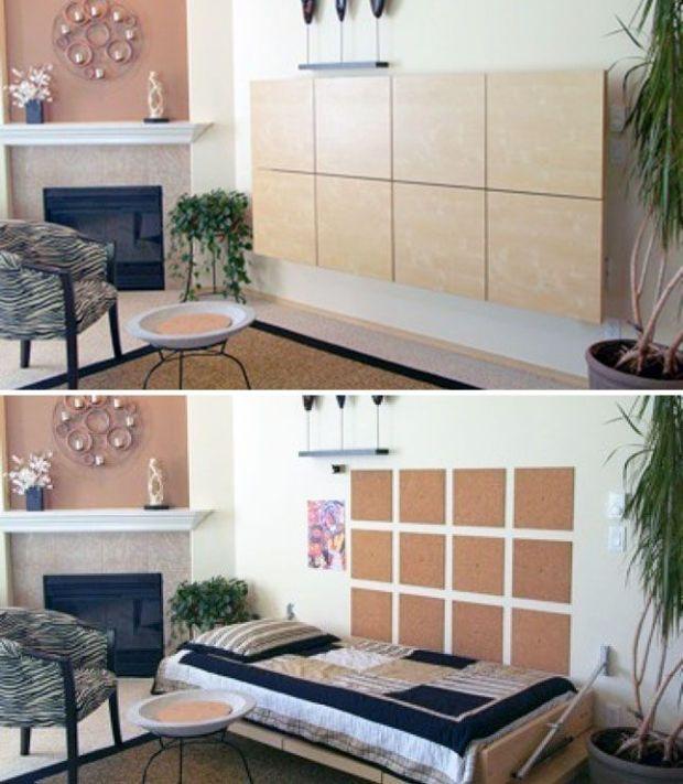 moddi-murphy-bed-frames-inspiration