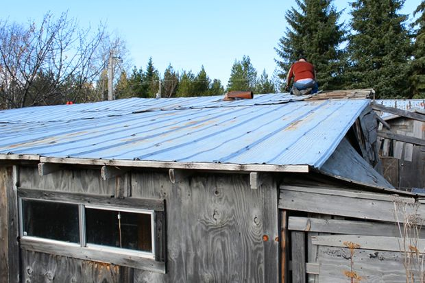 roofing11