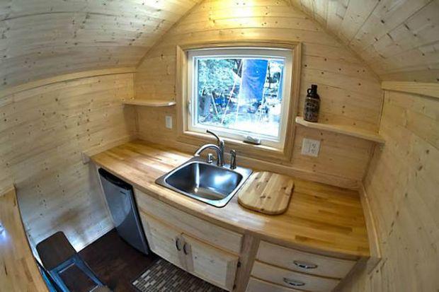 tiny-studio-tiny-home-builders-4.jpg.650x0_q70_crop-smart