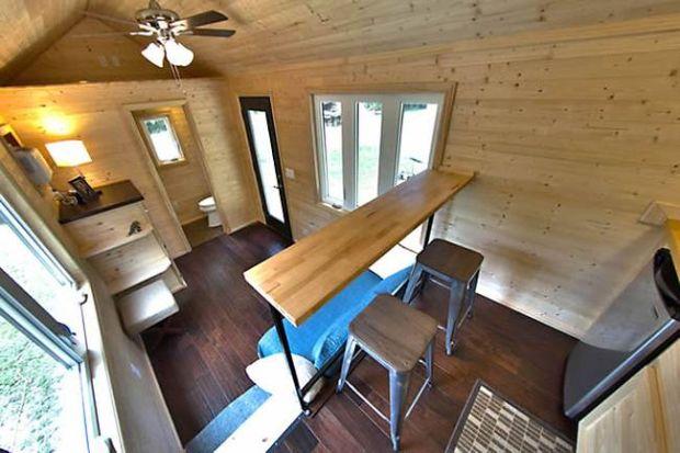 tiny-studio-tiny-home-builders-5.jpg.650x0_q70_crop-smart