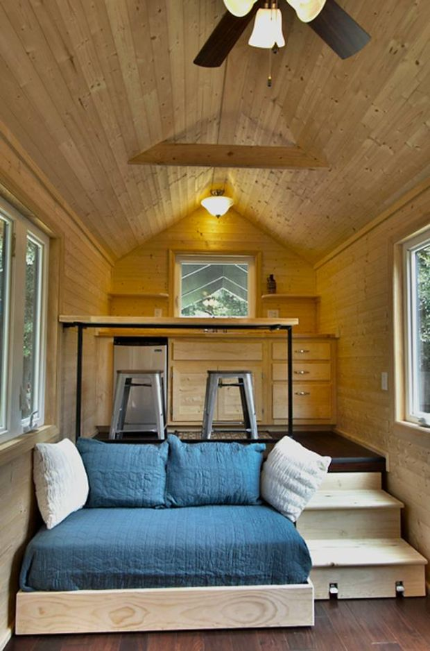 tiny-studio-tiny-home-builders-5.png.650x0_q70_crop-smart
