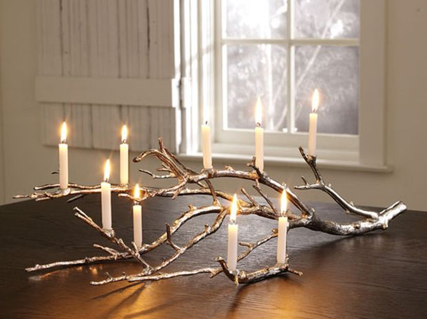 tree-branch-decorations-candle