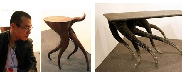 tree-table8