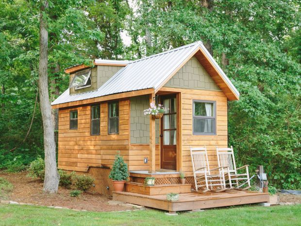 54eb98794d090_-_windriver-house