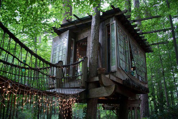 atlanta.treehouse.00