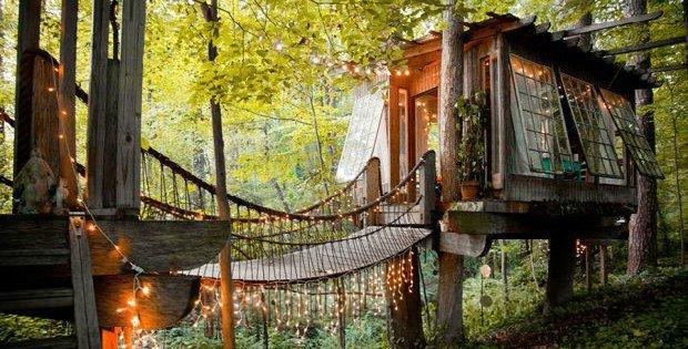 atlanta.treehouse.05